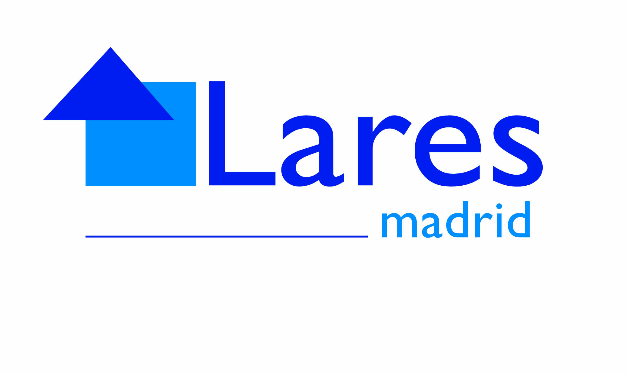 LARES madrid